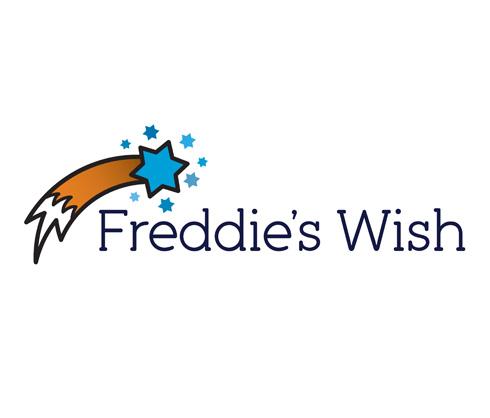 Freddie's Wish Charity